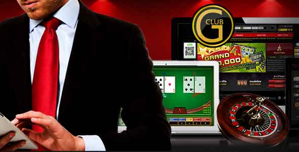 Play-a-simple-online-casino-with-the-site.